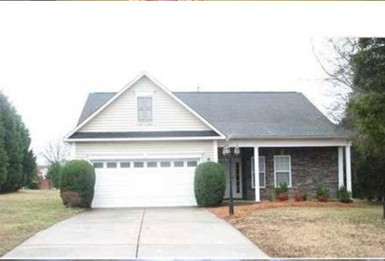 Property Management Agents in Cornelius and Charlotte, NC