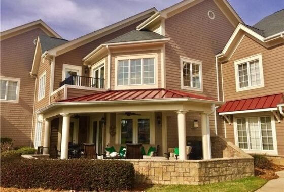 Residential Properties for Sale