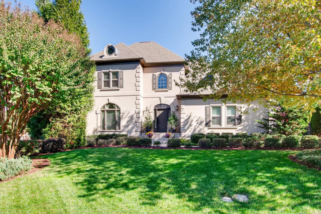Multi-family Property Management Service in Cornelius, North Carolina