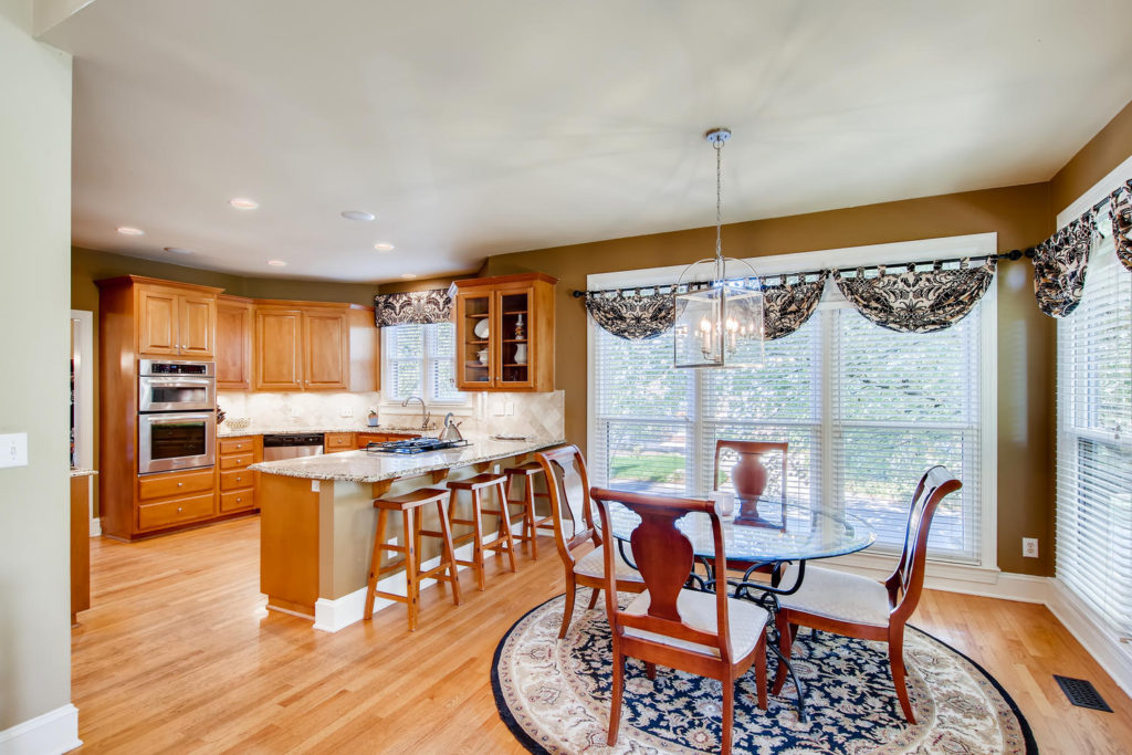 Newest Listing!! Gallery Image 11