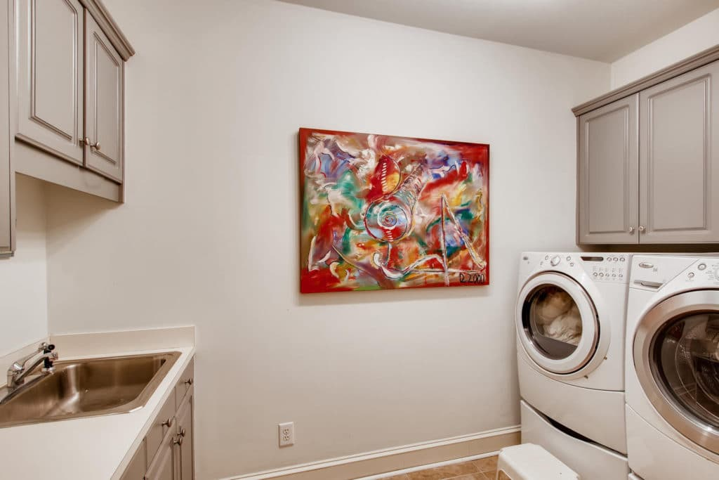 Newest Listing!! Gallery Image 20