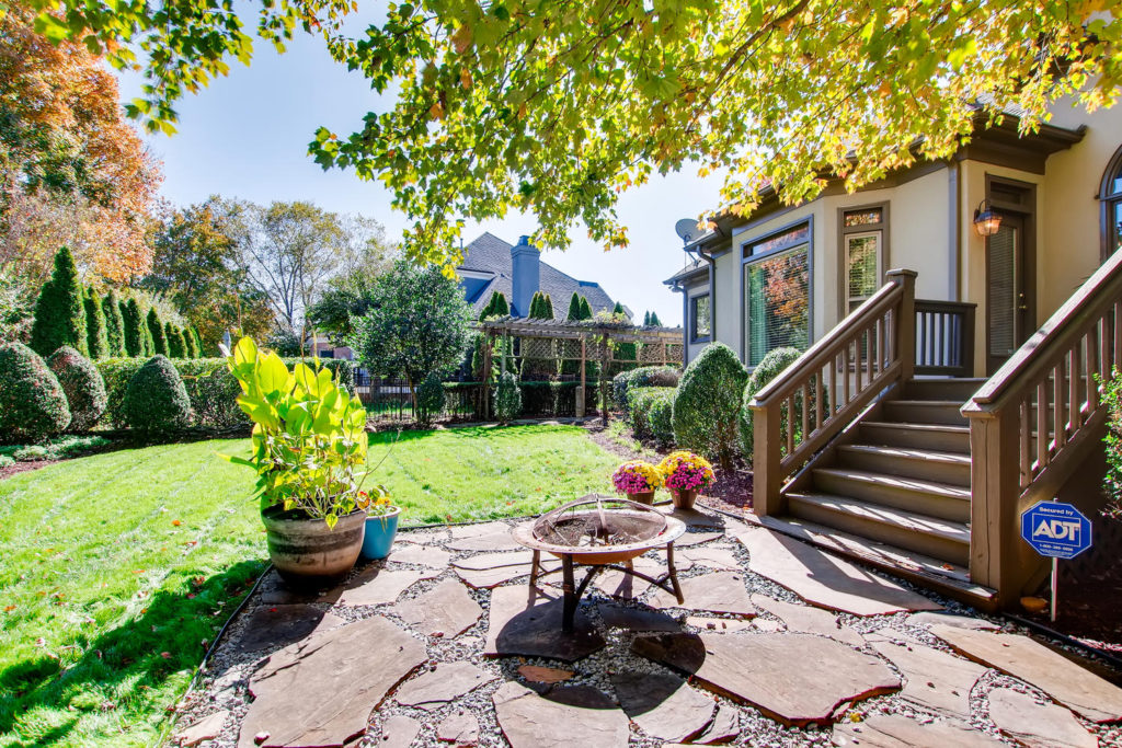 Newest Listing!! Gallery Image 22