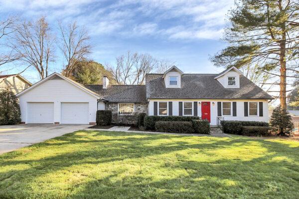 Real Estate Agents in Cornelius, North Carolina