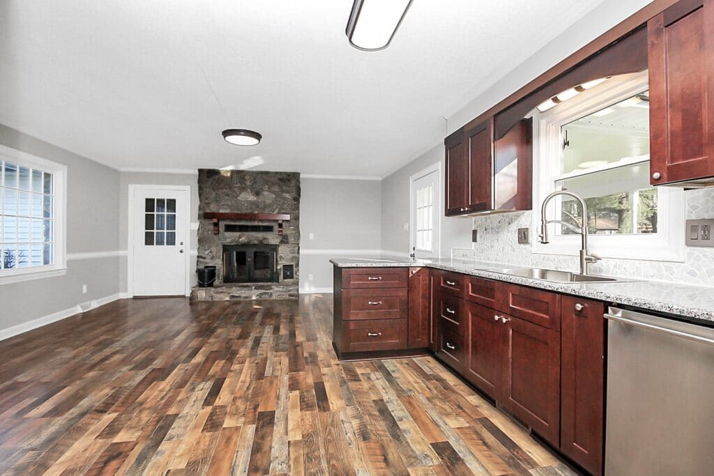 New Listing in Statesville!! Gallery Image 15
