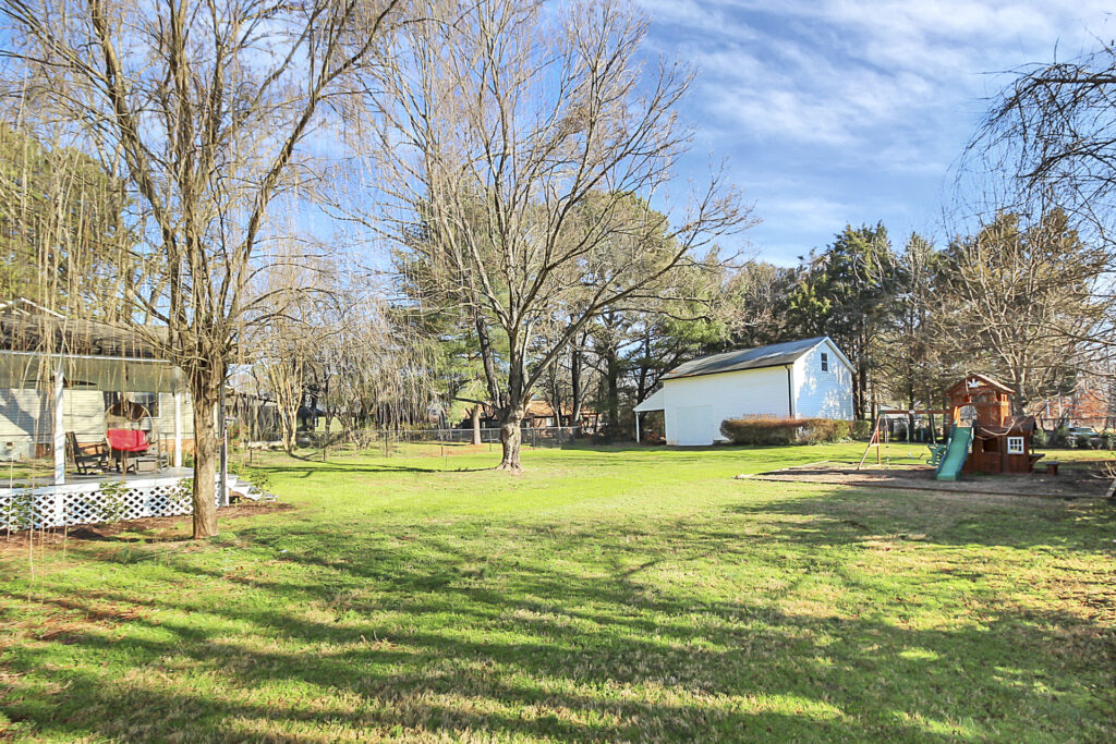 New Listing in Statesville!! Gallery Image 1