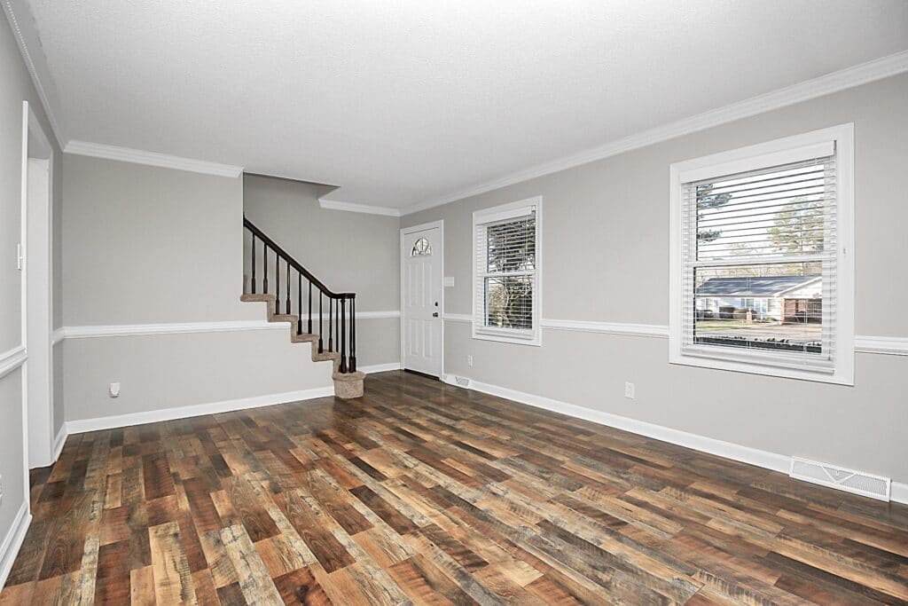 New Listing in Statesville!! Gallery Image 20