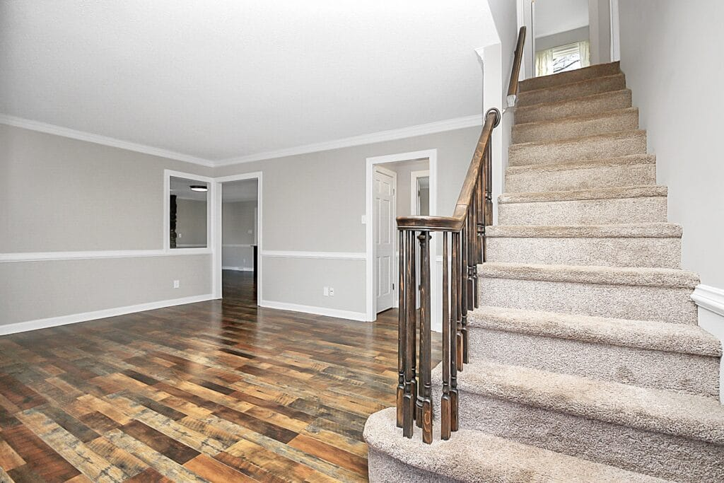 New Listing in Statesville!! Gallery Image 21