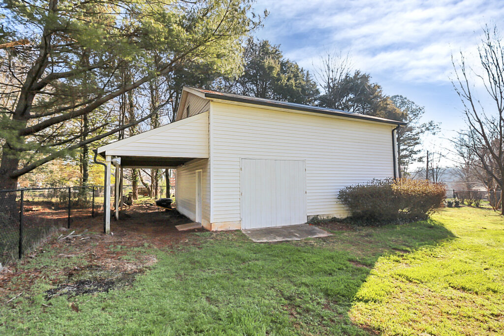New Listing in Statesville!! Gallery Image 4