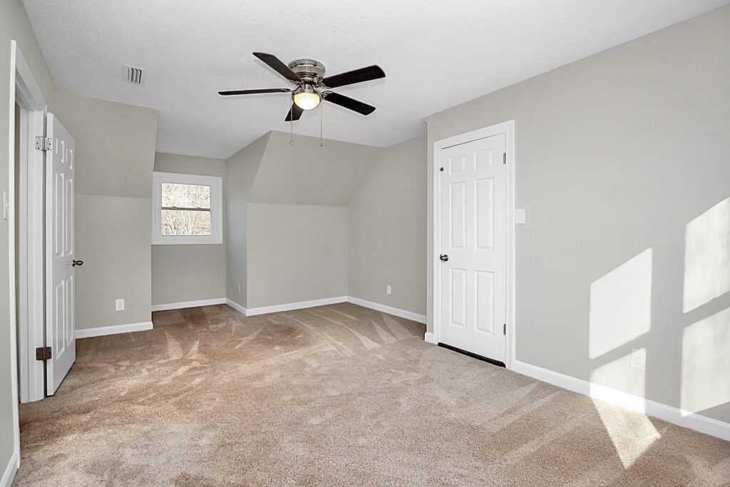 New Listing in Statesville!! Gallery Image 5