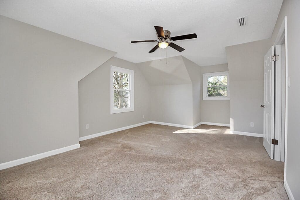 New Listing in Statesville!! Gallery Image 8